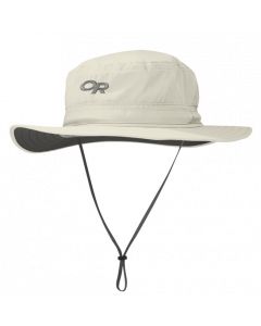 OR Helios Sun sommerhat - Sand