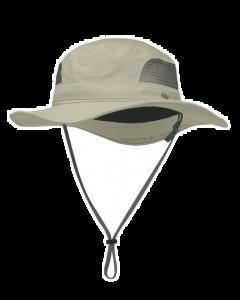 OR Transit Sun Hat - Cairnfarve