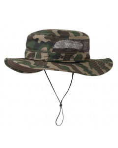 OR Transit Sun Hat Camohat
