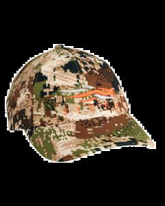 Sitka Cap - Jagtkasket - Optifade Subalpine