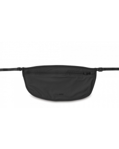 Pacsafe Coversafe S100