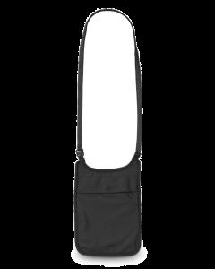Pacsafe S75 Secret Neck Pouch - Pengekat