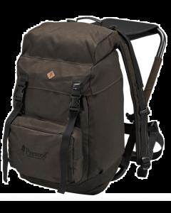 Pinewood Hunting Backpack - JAGTSTOL - 35 Ltr