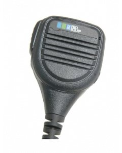 ICOM Pro-equip Mikrofon PRO-sp485sa