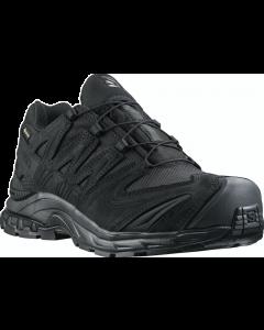 Salomon Forces XA GTX Black