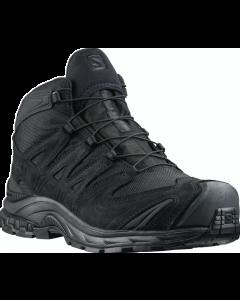 Salomon Forces XA Mid GTX Black