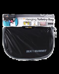 SeaToSummit Hanging Toiletry Bag(Large)