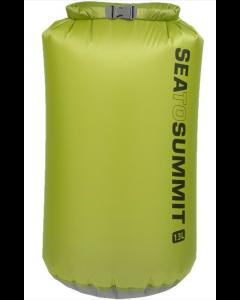 Sea To Summit Ultra-Sil Dry Sack 20 ltr. Grøn