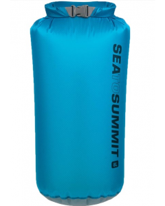Sea To Summit Ultra-Sil Dry Sack 8 ltr. Blå