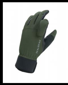 Sealskinz Waterproof All Weather Shooting Glove - NY MODEL - BESTSELLER