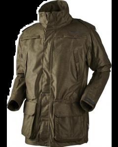 Seeland Arctic jakke