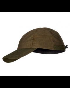 Seeland Avail Cap