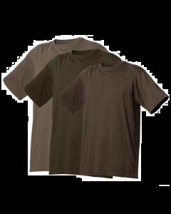 Seeland Basic T-shirt