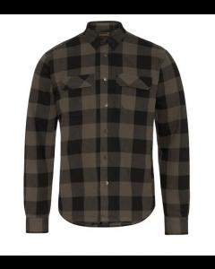 Seeland Canada Skjorte - Limited Edition