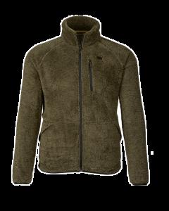 Seeland Climate Fleece - Jagtfleece