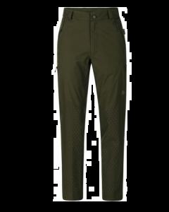 Seeland Hawker Light Bukser