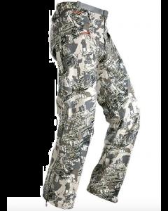 Sitka Dewpoint Pants (ULTRA TYNDE VANDTÆTTE GORE-TEX BUKSER)