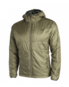 Sitka High Country Hoody