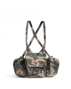 Sitka Mountain Optics Harness (Open Country)