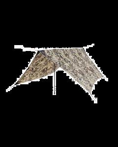 Sitka Flash Shelter 8x10 (2.5x3m)