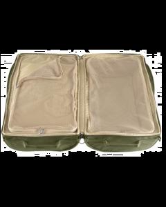 Fjällräven Splitpack Extra Large 75 ltr.