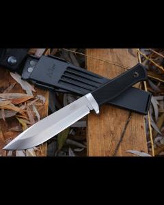 Fällkniven A1 PRO. Uden box