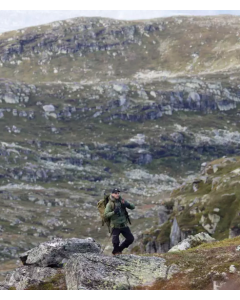 Norrøna Recon Gore-Tex Pro Jakke