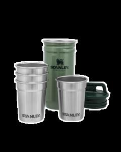 Stanley Adventure Shot Glas