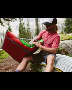 Thermarest Trekker Chair Kit 25
