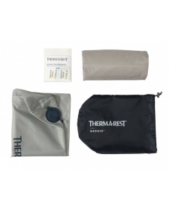 Thermarest Neoair Xtherm Max-Large-Ny Model-Ny Ventil