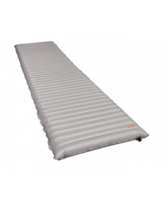 Thermarest Neoair Xtherm Max-Regular Wide-Ny Model-Ny Ventil