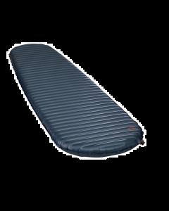 Thermarest Neoair Uberlite Large-Ny Model-Ny Ventil