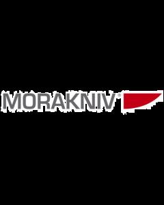Mora Venstrehånds Udhulningsjern 164  Med Etui