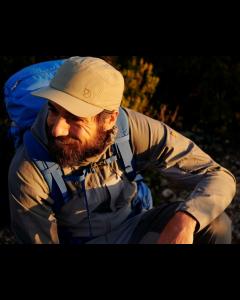 Fjällräven Abisko Hike Lite Cap