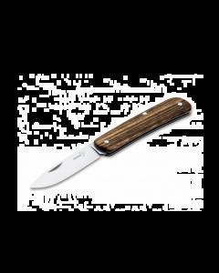 Böker Plus Tech Tool Zebrawood 1