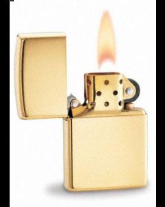 Zippo Premium Lighter Fluid 125ml