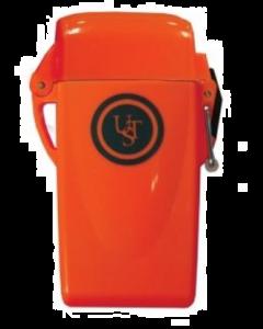 UTS Floating Lighter Orange