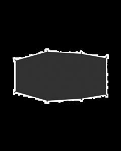 Fjällräven Lite 3 Footprint