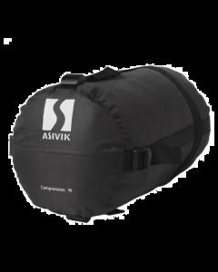 Asivik Compression Bag Medium