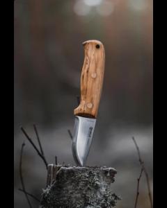 Helle Wabakimi Outdoor Kniv