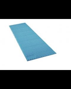 Thermarest Z-Lite Sol Regular Blue-Silver