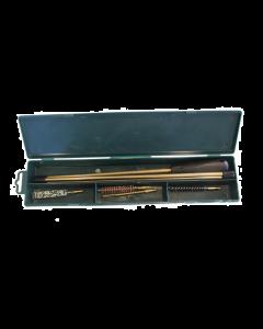 Stabilotherm Rensesæt Kal 6.5-7 mm