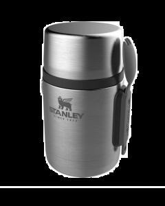 Stanley Adventure All-in-one Food Jar