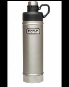 Stanley Classic Vac Bottle - Vandflaske 0,75 ltr.