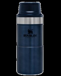 Stanley Travel Mug - Nighfall (Ny Slank Model)