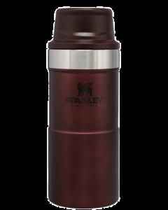 Stanley Travel Mug - Wine (Ny Slank Model)