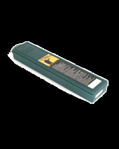 Stabilotherm Rensesæt Kal 12/16 mm (hagl)