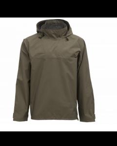 Carinthia Survival Rain Suit (Uni-Size) Olive