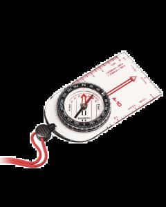 Suunto A-10 kompas