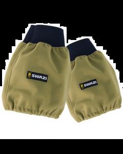 Swazi Hush Puttys - Mini Gaiters